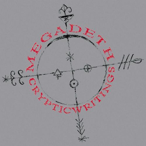 Cryptic Writings - Almost Honest