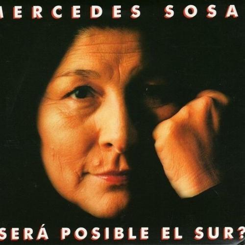 Todo Cambia Letra - Mercedes Sosa | Musica.com