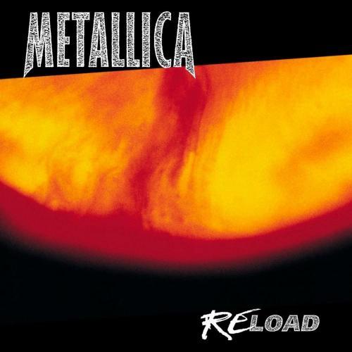 Reload - Fixxxer