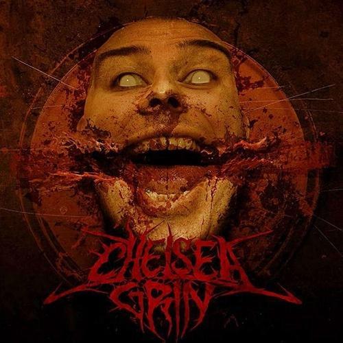Chelsea Grin (EP) - Lifeless
