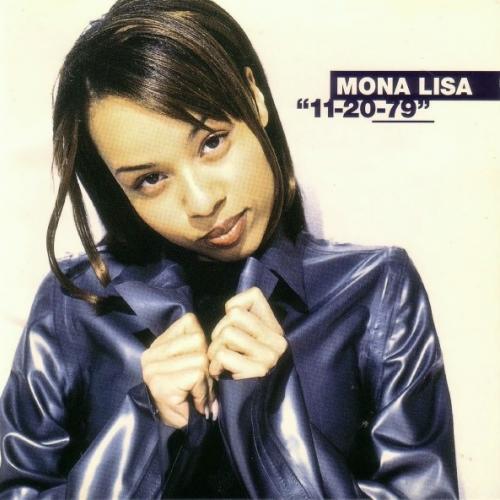 Mona Wanna