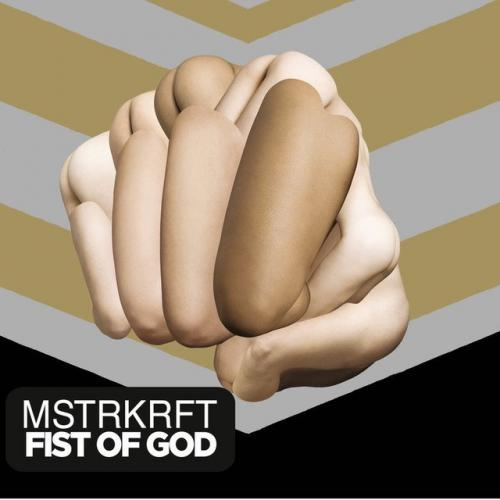 Fist Of God - Word Up