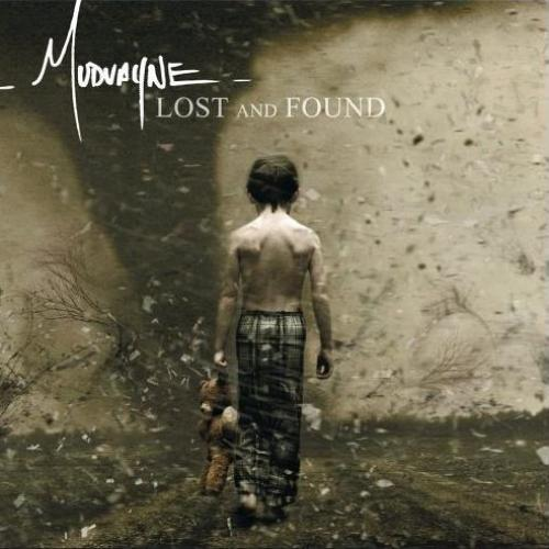 Lost and Found - All That you Are