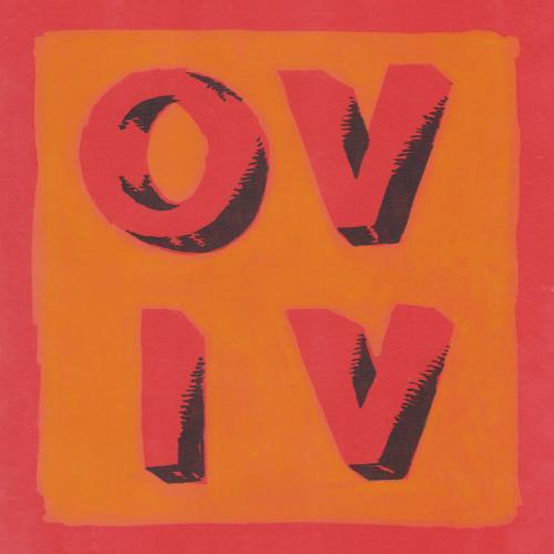 IV - Hasta Cuando