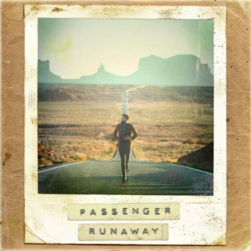 Letra de the one you love passenger traducida