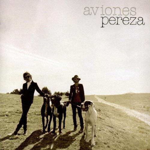 Aviones - Amelie