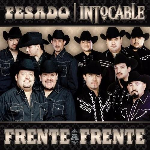 AIRE - Intocable   Musica com