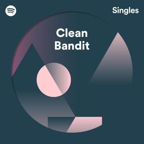ROCKABYE - Clean Bandit y Sean Paul & Anne-Marie | Musica com
