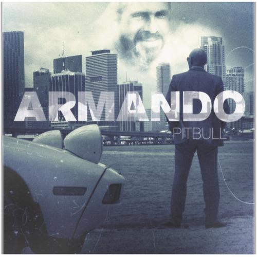 Armando - Guantanamera