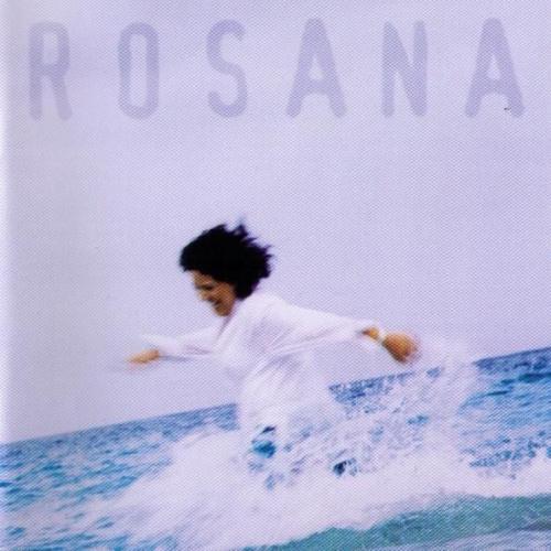 Rosana - Cuentan
