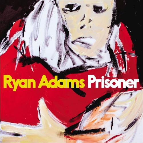 Letra do you still love me ryan adams