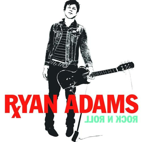 LETRA WISH YOU WERE HERE - Ryan Adams | Musica com