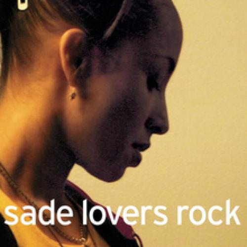 Lovers Rock - All About Our Love