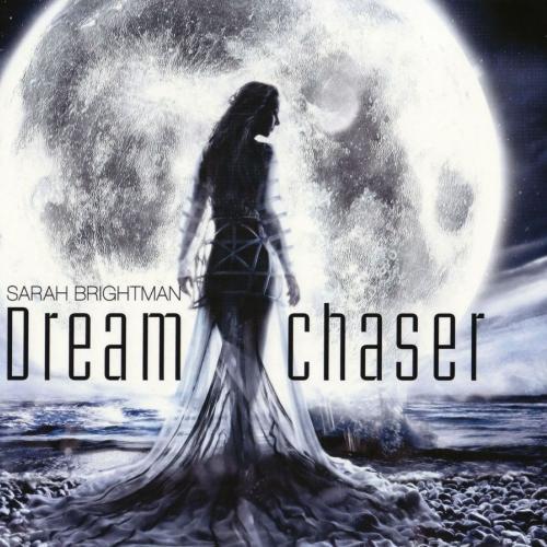 Dreamchaser - Eden