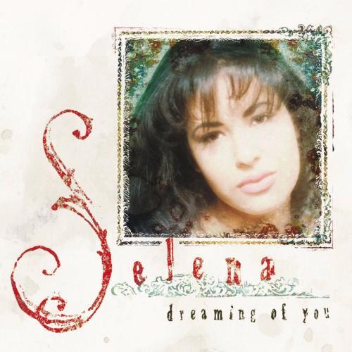 Dreaming of You - Wherever You Are/donde Quiera Que Estes