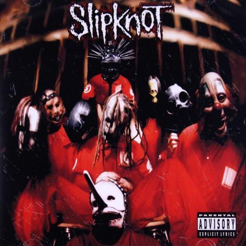 Slipknot - Scissors