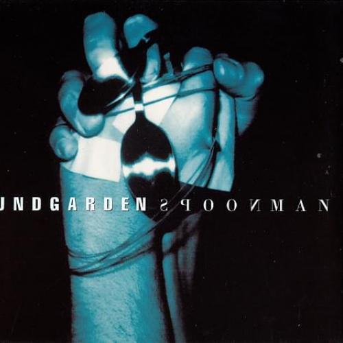 FRESH TENDRILS - Soundgarden | Musica com