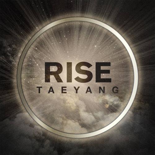 Rise - 1 am