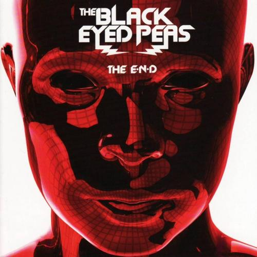 The E.N.D. (The Energy Never Dies) [Deluxe Edition] - Now Generation
