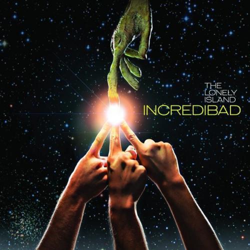 Incredibad - Like A Boss