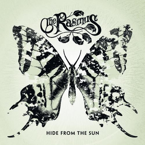 Hide From the Sun - Last generation