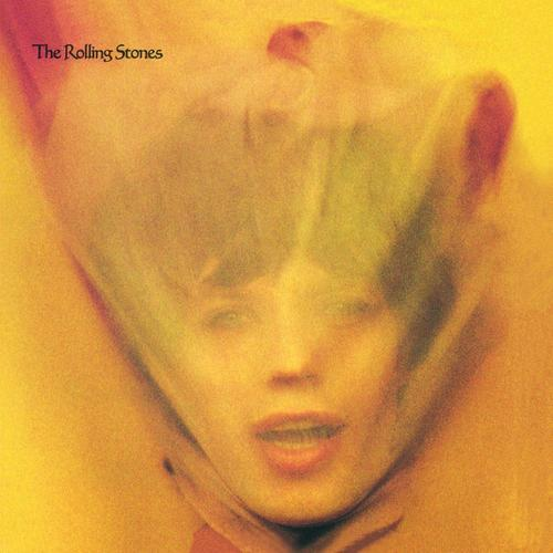 Goats Head Soup - 100 Years Ago