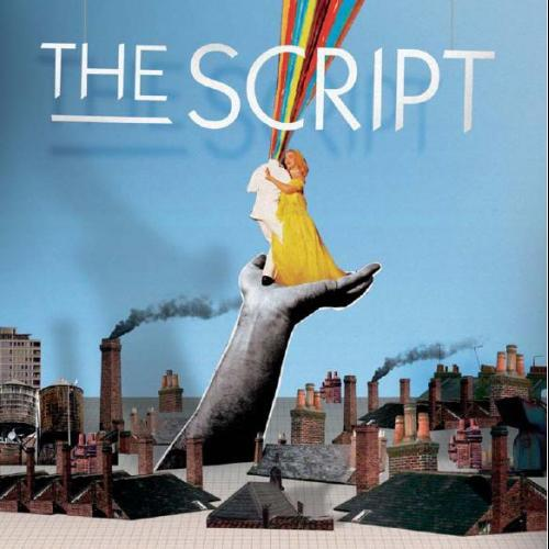 The Script - If You See Kay