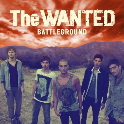 Battleground - Last to know