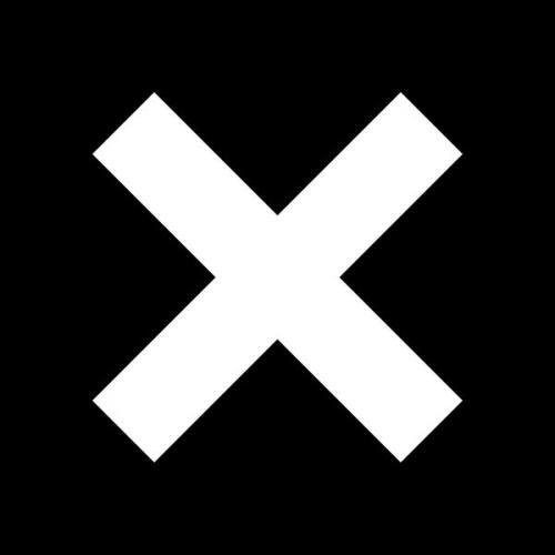 xx - Heart Skipped a Beat