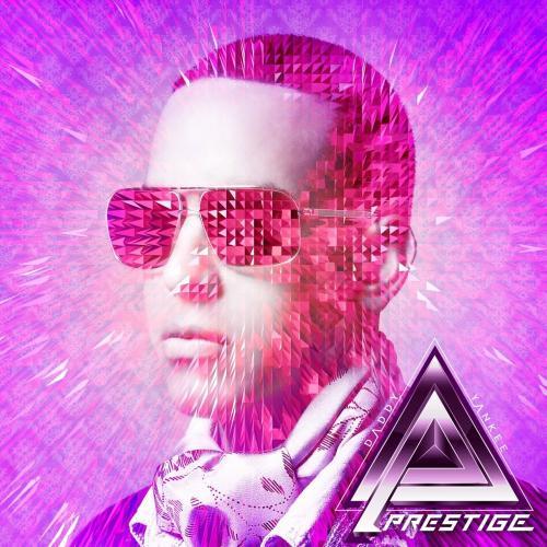 Prestige - Llegamos A La Disco