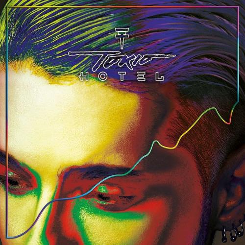 Kings of Suburbia - Great Day