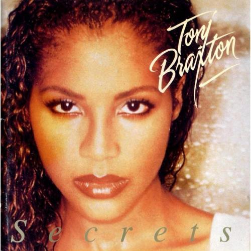 IN THE LATE OF NIGHT - Toni Braxton | Musica com