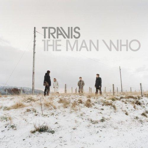 The Man Who - As You Are
