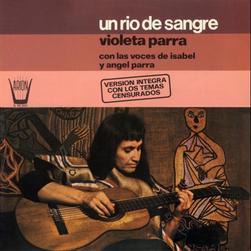 Canciones reencontradas en París - La Carta