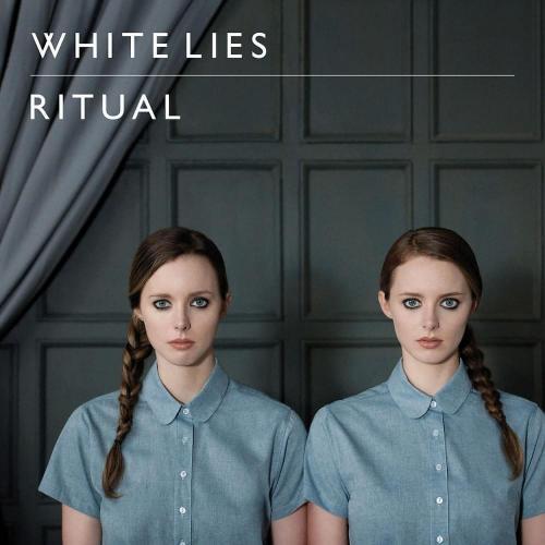 Ritual - Peace & Quiet