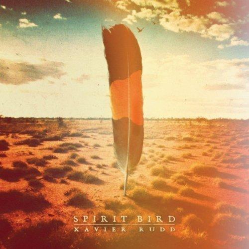 Spirit Bird - Follow The Sun