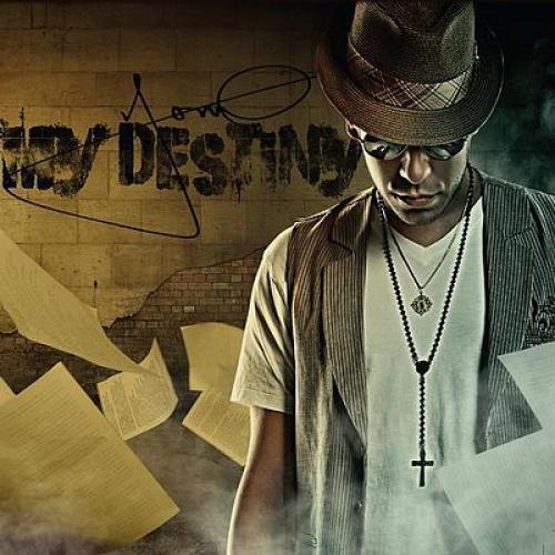 My Destiny - Tu Te Las Trae