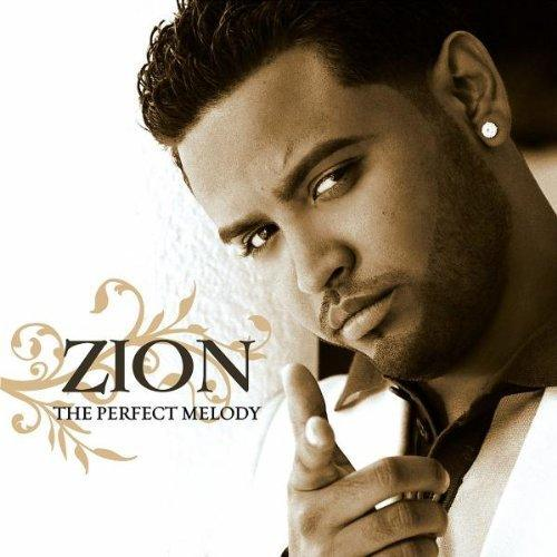 The Perfect Melody - Te Vas