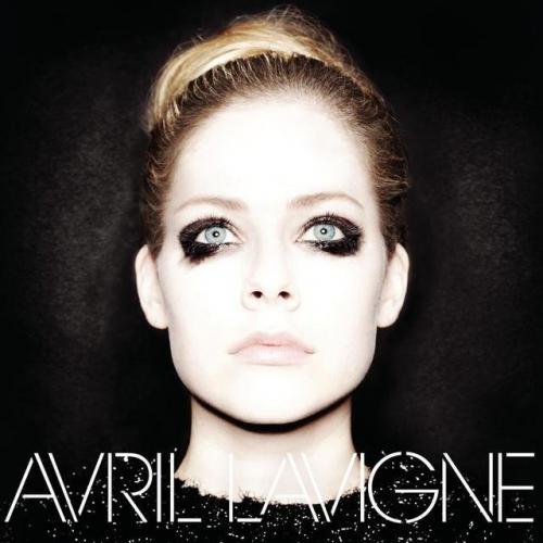 Avril Lavigne - Bad Girl (en español)