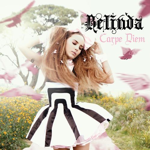 Carpe Diem - Lolita
