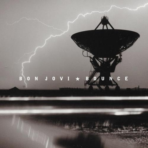 Bounce - All About Lovin' You