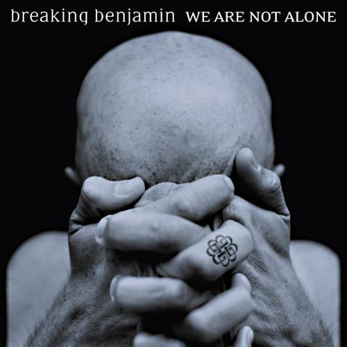 We Are Not Alone - Breakdown