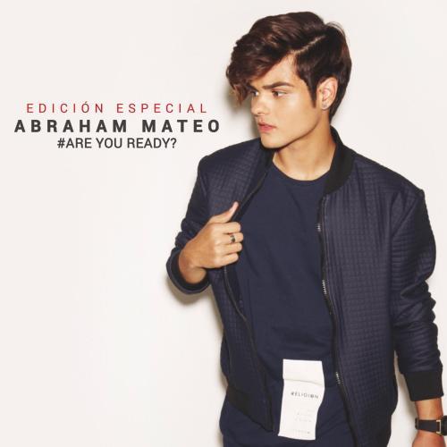 Are You Ready? (Edición Especial) - Así Es Tu Amor