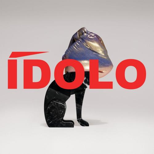 Ídolo - Otro Hombre