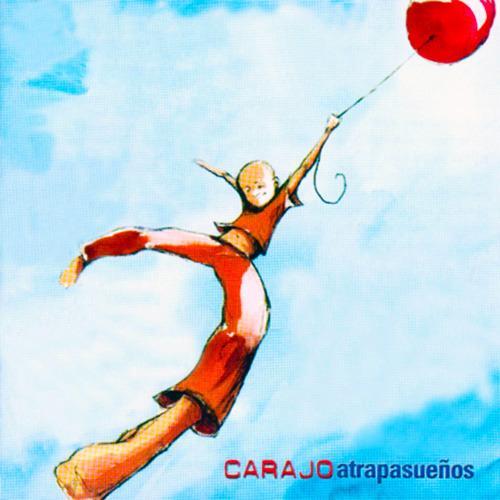 Atrapasueños - De Hoy No Pasa