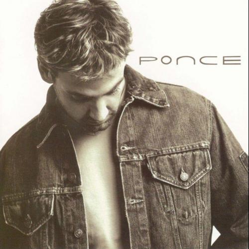 Ponce - Concebido sin pecado