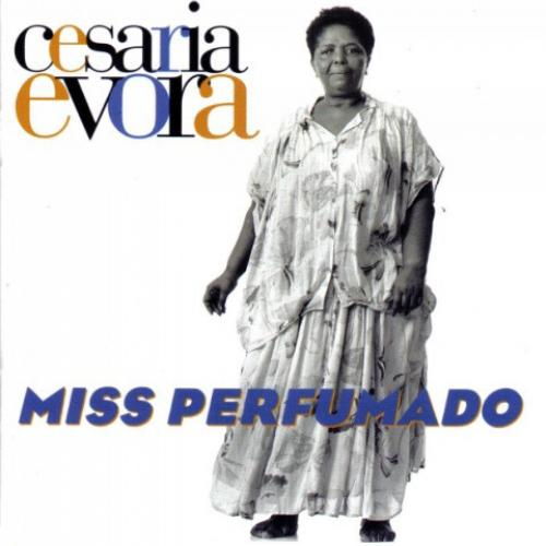 Miss Perfumado - Vida Tem Um Só Vida