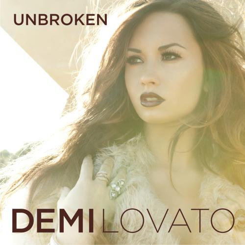 Unbroken - All Night Long