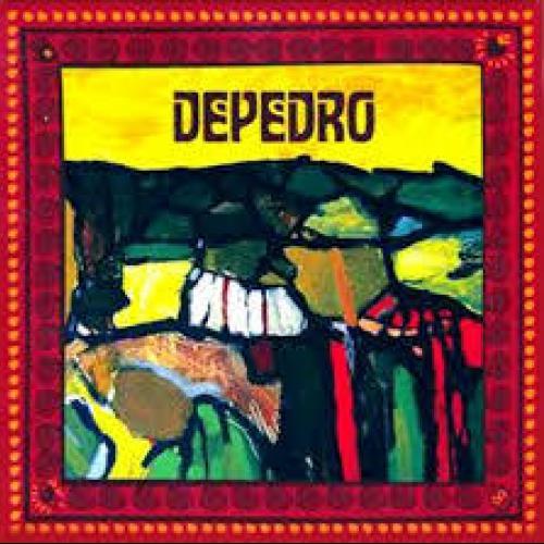 Depedro - Miguelito