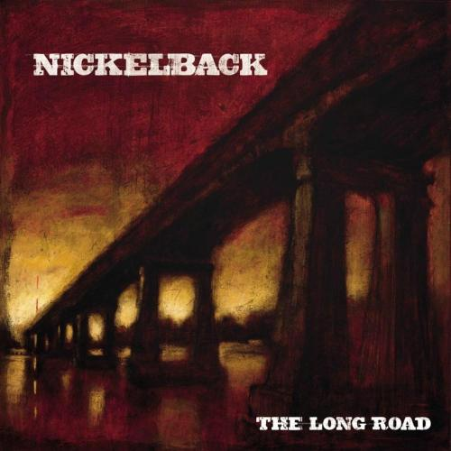 The Long Road - Should've Listened